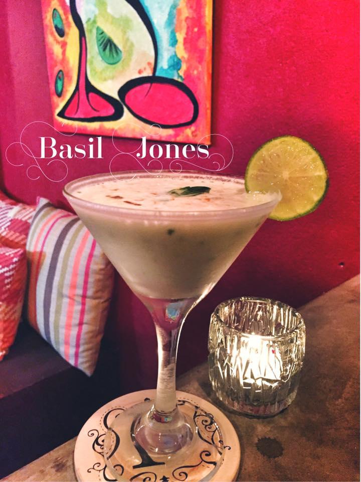 basil jones finn and martini